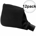 DeWalt DW7053 Miter Saw Dust Bag 12x