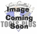 "Bosch FS180ATU 3x 20 TPI 5-3/4"" Fine-Tooth Blade for Power Handsaw"