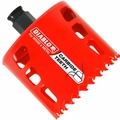 Diablo DHS3000CT Carbide General Purpose Holesaw 3""