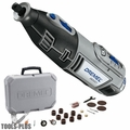 Dremel 8220-DR-RT Performance Variable Speed Rotary Tool Kit Reconditioned