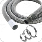 Dust Collector Accessories