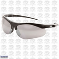 ERB 16720 Mirror Safety Glasses 'Survivors'