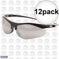 ERB 16720 Mirror Safety Glasses 'Survivors' 12x