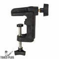 Foredom MAMH-1 Double Motor Hanger 3 pc Rod with Clamp Mount