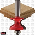 Freud 99-462 Window Stool Bit