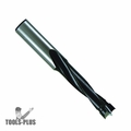 Freud BP50057R Right Hand 5mm Boring Bit (10mm Shank)