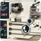 Geared Head Bench Lathes