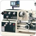 Geared Head Engine Lathes