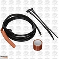 Generac 7103 Breather Heater Kit