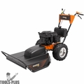 "Generac AT47030GENG PRO 30"" Field and Brush Mower"