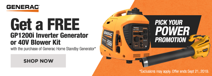 Discount Power Tools Sold Online - Tools Plus