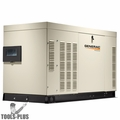 Generac RG03015GNSX 30kW 120/208V 3PH Protector Automatic Standby Generator