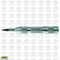 General Tools 77 Automatic Center Punch
