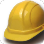 Hardhats and Head Protection