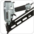 Air Nailers and Air Nailer Accessories