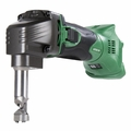 Hitachi CN18DSLP4 18V Li-Ion Cordless Nibbler (Tool Only)