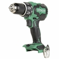 Hitachi DV18DBL2P4 18V Lithium Ion Brushless Hammer Drill (Tool Only)