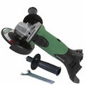 "Hitachi G18DSLP4 18V Lithium-Ion 4-1/2"" Angle Grinder (Tool Only)"