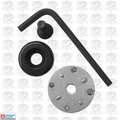 Imperial Blades ADPC Adaptor Kit for Porter Cable Oscillating Tools