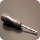 Individual Screw Drivers