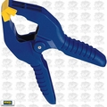 "Irwin Quick Grip 58200 2"" Spring Clamp"