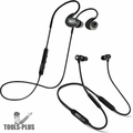 ISOtunes IT-03-X1 PRO + FREE XTRA Noise Isolating Bluetooth Earbuds