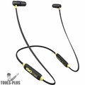 ISOtunes IT-22 XTRA 2.0 Safety Yellow 85dB Output