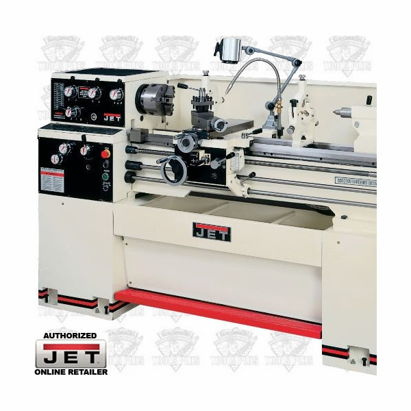 Magnificent Jet 321521 3Hp 1Ph 230V Bench Lathe Taper Attachment Installed Forskolin Free Trial Chair Design Images Forskolin Free Trialorg