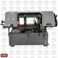 JET 414474 1.5HP 1PH 115/230V Horizontal Mitering Band Saw