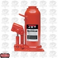 JET 453317 17-1/2 Ton Hydraulic Bottle Jack