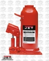 JET 453322 22-1/2 Ton Hydraulic Bottle Jack