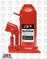 JET 453335K 35 Ton (2 PCS) Hydraulic Bottle Jack