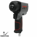 """JET 505106 3/8"""" Compact Impact Wrench"""