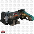 """JET 577109 Shop Grinder with Multitool Attachment 6"""""""