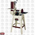 JET 708599K Belt/Disc Sander PLUS Open Stand