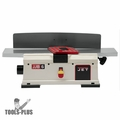 "JET 718600 JJ-6HHBT 6"" Helical Head Benchtop Jointer"