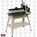 JET 723540OSK JWDS-2244 Drums Sander with Stand