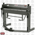 "JET 752125 40"" X 12GA Box & Pan Brake Foot Clamp"
