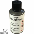 JET JETG-TUP Gray Touch Up Paint Bottlebox for JET Machinery