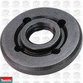 "Makita 193465-4 5/8"" x 11 Lock Nut"