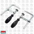 Makita 194385-5 SP6000K 2 Piece Clamp Set