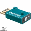 Makita 198901-5 Auto-Start Wireless Transmitter