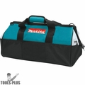 Makita 831271-6 Contractor Tool Bag 21""