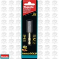 Makita B-35106 Impact GOLD Torsion Magnetic Insert Bit Holder