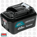 Makita BL1041B 12V max CX Lithium-Ion 4.0Ah Battery