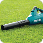 Cordless Lawn and Garden Tools