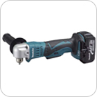 Cordless Right Angle Drills