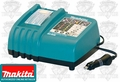 Makita DC18SE 18 Volt LXT Lithium-Ion '12v In Car In Vehicle Charger'