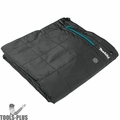 Makita DCB200A Cordless Heated STADIUM Blanket 18vLXT Lith-Ion 27.5x55  Bare