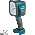 Makita DML812 18V LXT Li-Ion Cordless LED Flashlight/Spotlight (Tool Only)